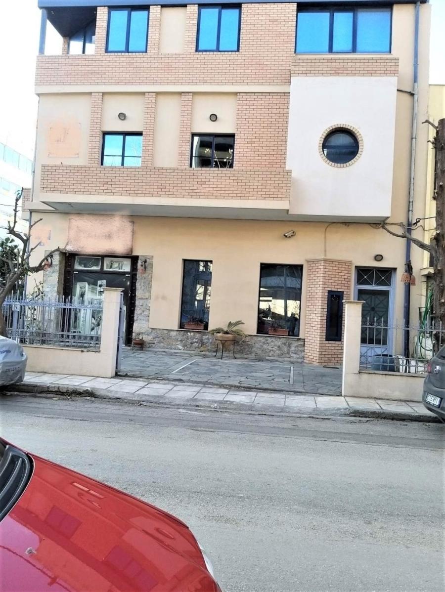 637190166108973871_InkedΜΟΣΧ1_LI_result