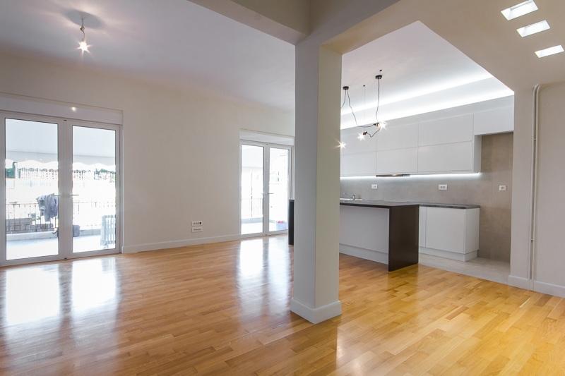 637582311511633289_Apartment_Astydamados_