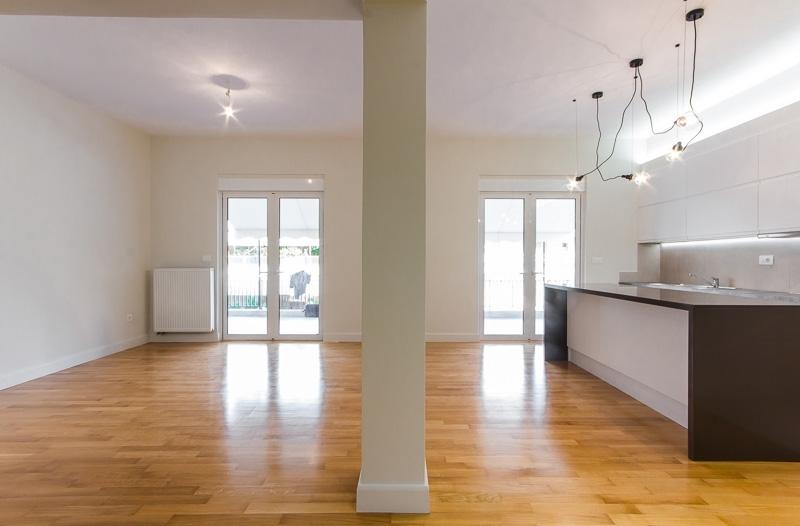 637582311511633290_Apartment_Astydamados_