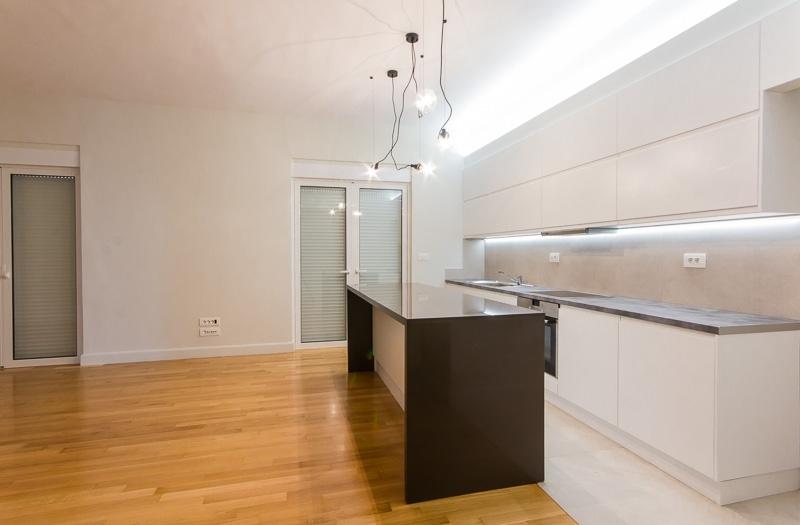 637582311511633291_Apartment_Astydamados_
