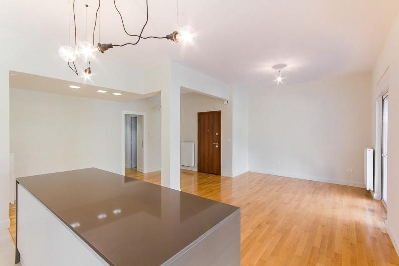 637582311511633292_Apartment_Astydamados_