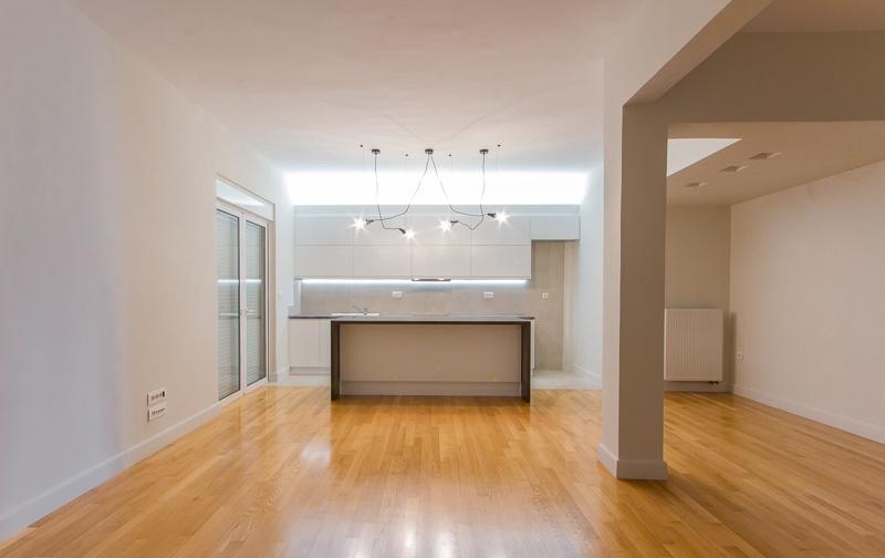 637582311511633293_Apartment_Astydamados_