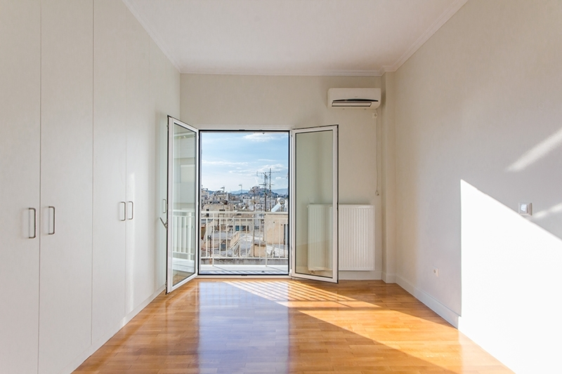 637582311511633294_Apartment_Astydamados_