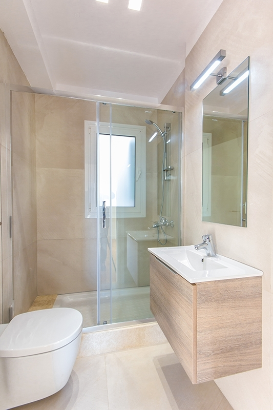 637582311511633296_Apartment_Astydamados_